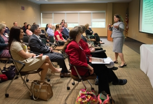 Breakout Session Tax Issues Related To Fringe Benefits And Annual Tax Update